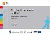 Aktywność zawodowa Polaków