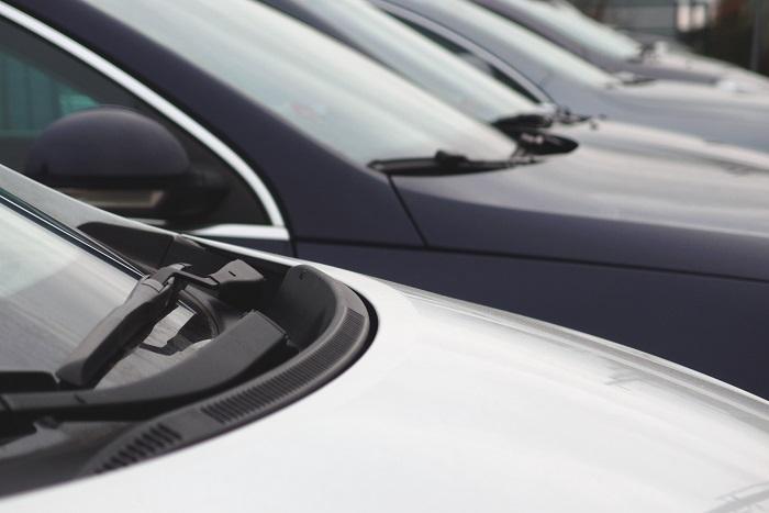 Poszukiwani dostawcy lub producenci części samochodowych