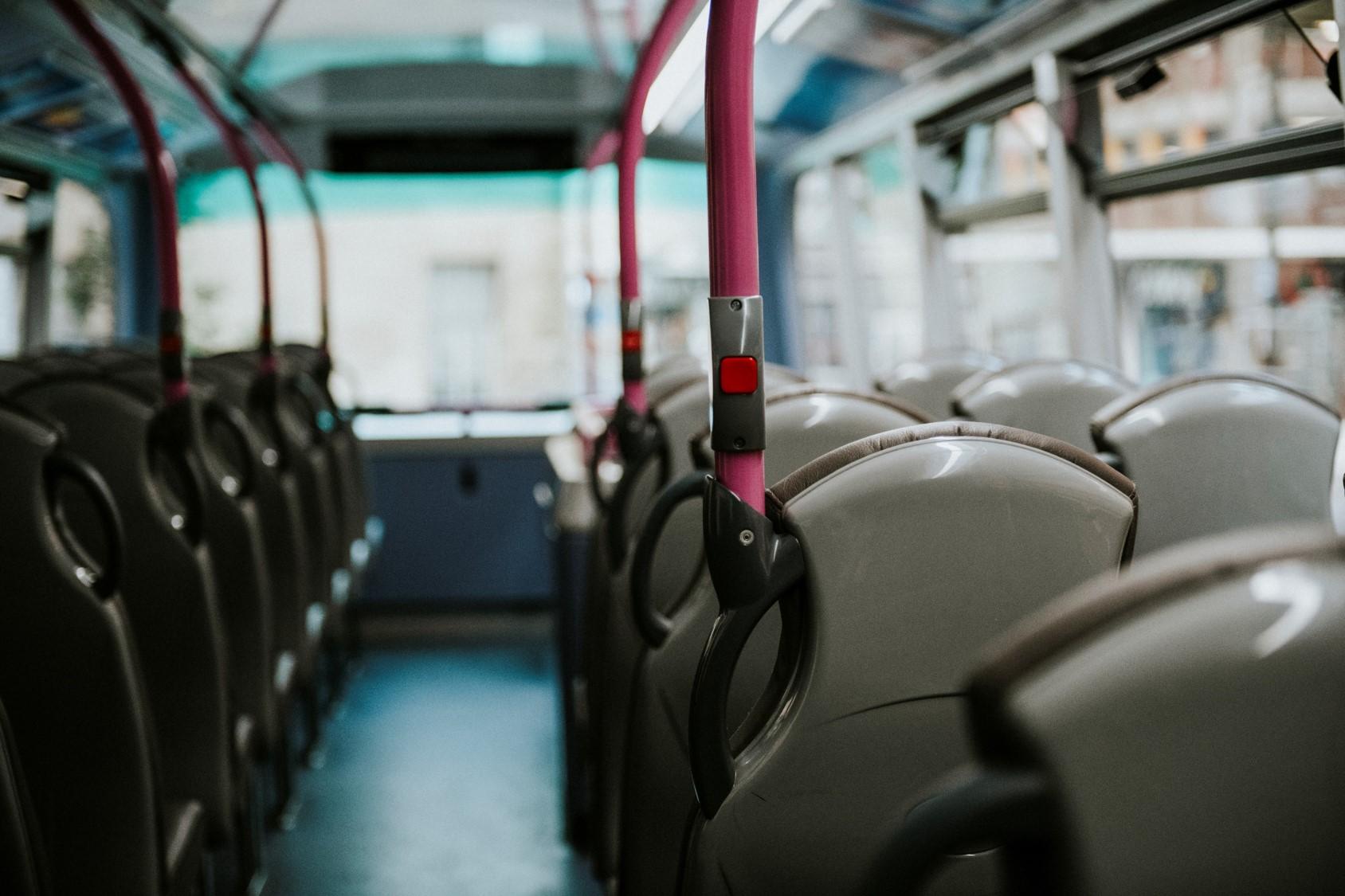 Mołdawia: Przetarg na dostawę autobusów dla Kiszyniowa