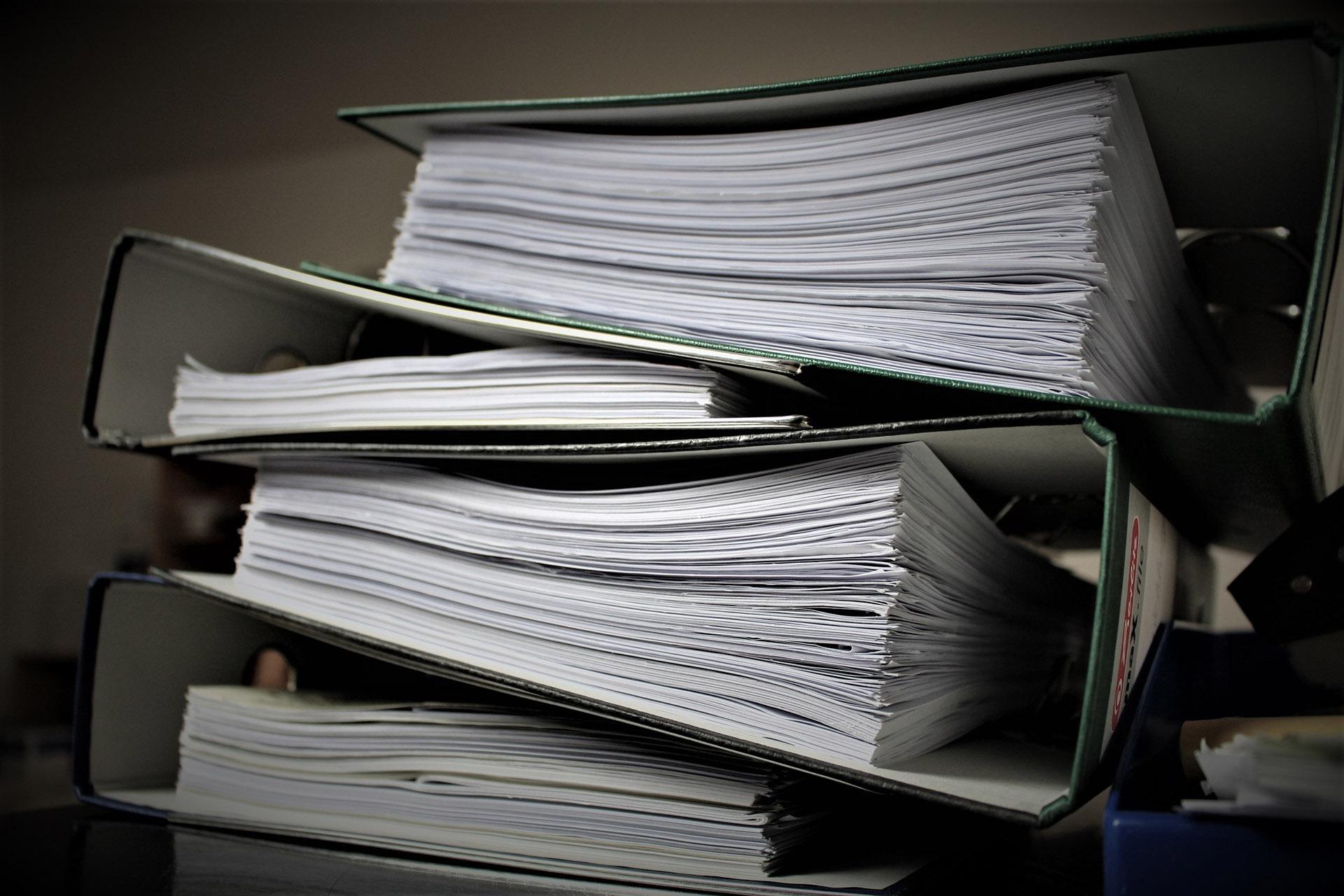 Nowelizacja przepisów sektorowych pod RODO. Co się zmieniło i w jakim zakresie?