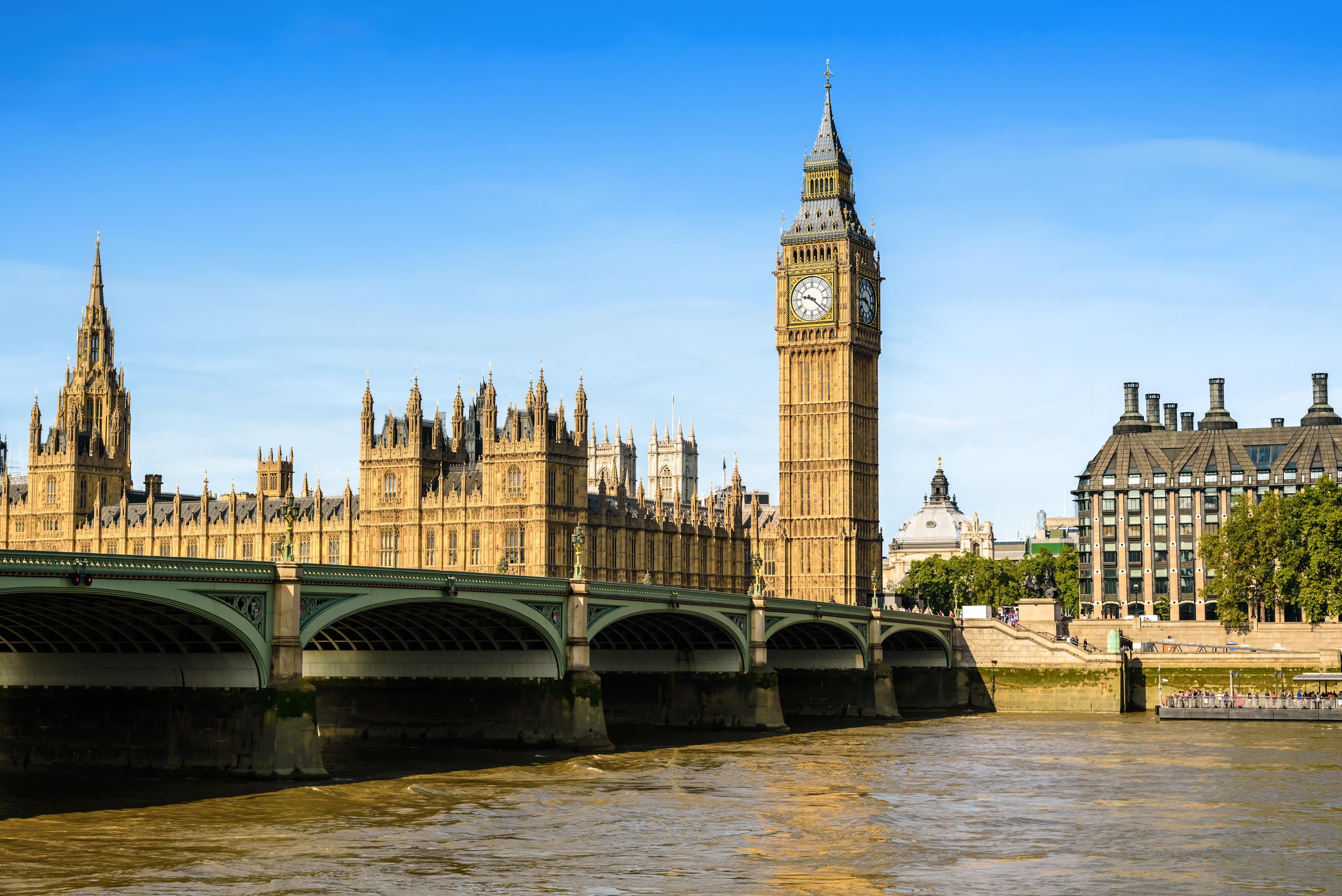 """Webinarium: """"… i po Brexit – czyli jak skutecznie prowadzić biznes z Wielką Brytanią"""", 19 maja"""