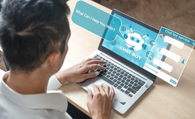 Unijna strategia a obowiązki podmiotów z branży technologicznej. Co zmieni akt o usługach cyfrowych?