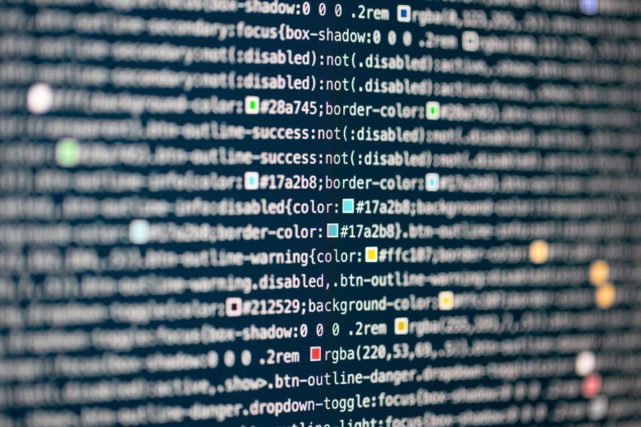 Cyfrowa przyszłość Europy. Unijna strategia gospodarki opartej na danych a możliwości rozwoju dla przedsiębiorców
