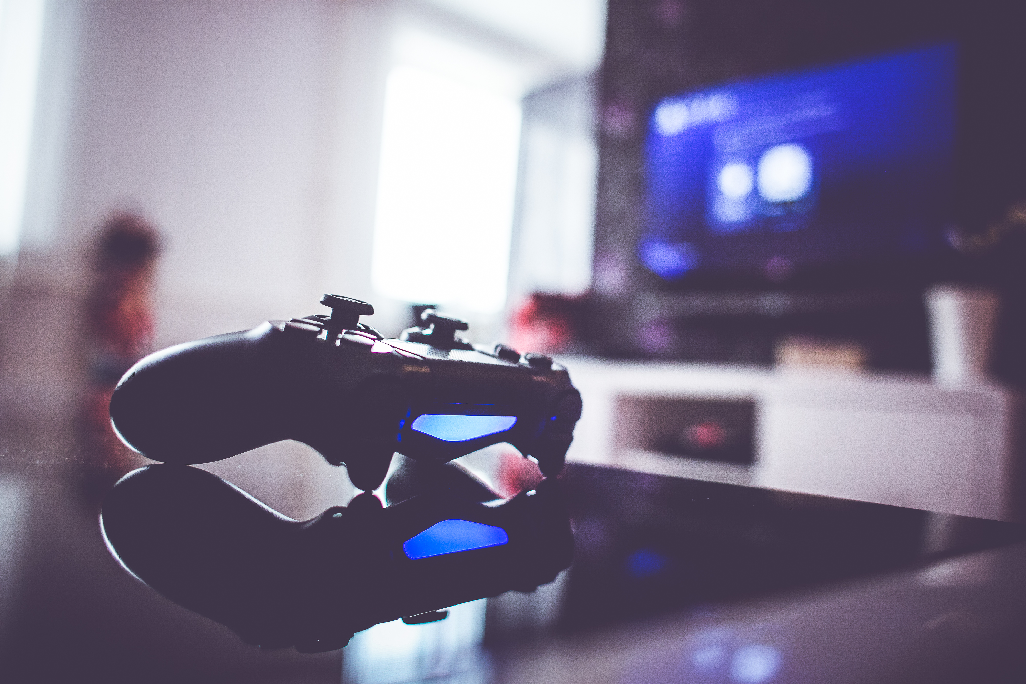Wstępny etap kreacji gier komputerowych. Koncepcje, idee, zarysy, plany gier komputerowych i ich ochrona