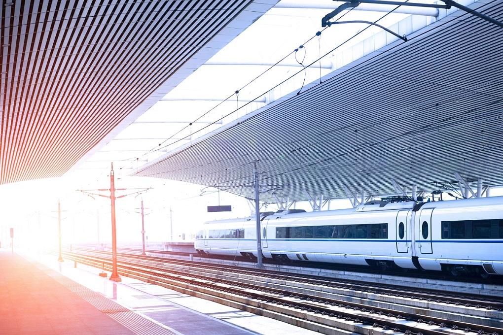 Przetargi Rail Baltica: dostawy elementów kanalizacji kablowej. Weź udział w spotkaniach informacyjnych z zamawiającym