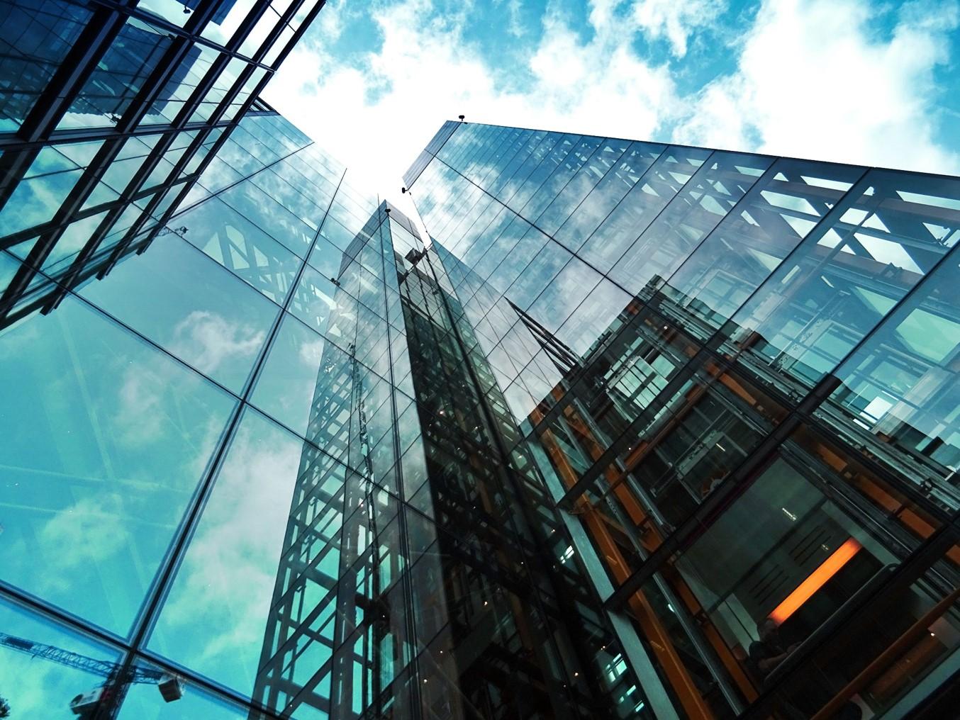 Webinarium: możliwości współpracy biznesu z Azjatyckim Bankiem Inwestycji Infrastrukturalnych, 3 czerwca