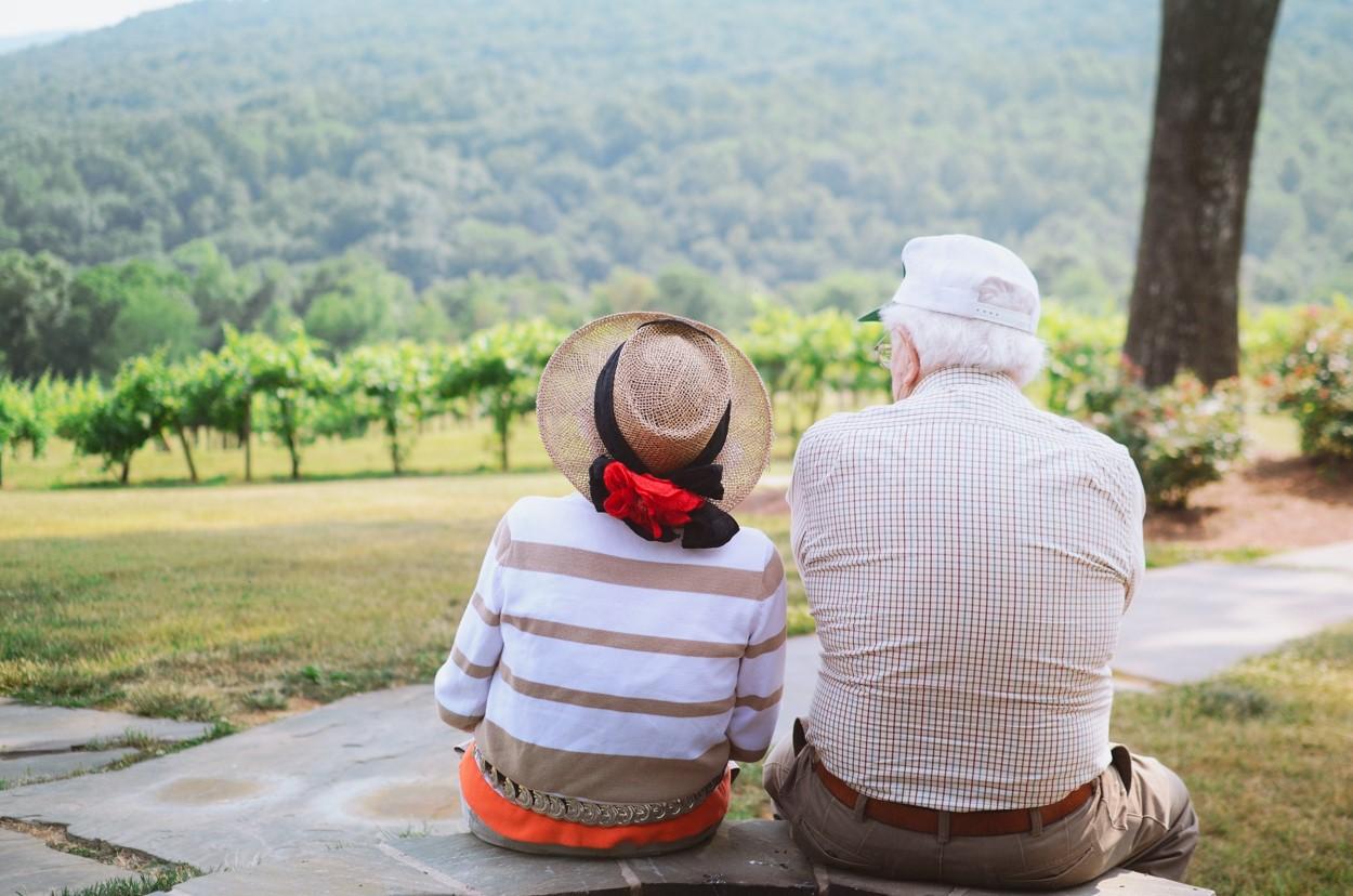 Poszukiwane innowacyjne rozwiązania dla osób starszych i z niepełnosprawnościami