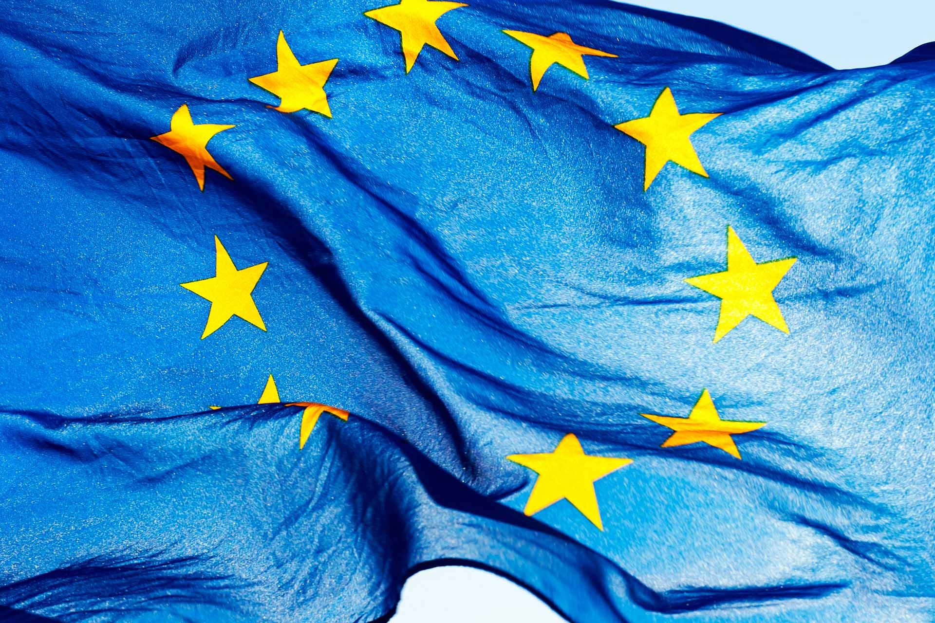 Projekty i przetargi UE/EOG w odpowiedzi na COVID-19. Sprawdź jak zostać dostawcą!