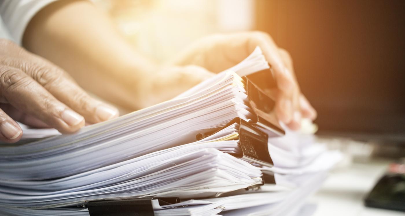 Raportowanie schematów podatkowych w Polsce. Zasady wynikające z implementowania dyrektywy 2018/822