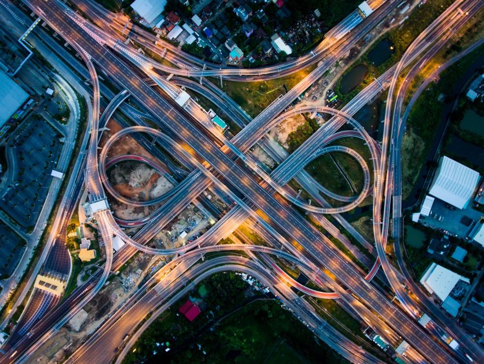 Webinarium: możliwości biznesowe w projektach i zamówieniach finansowanych przez Azjatycki Bank Inwestycji Infrastrukturalnych, rejestracja do 12 marca