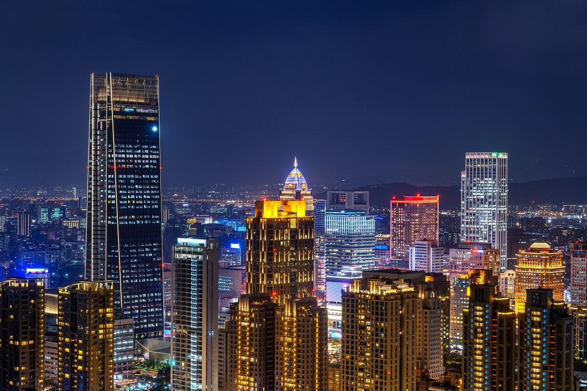 Przedsiębiorco! Weź udział w programie Startup Terrace i rozpocznij działalność biznesową na Tajwanie