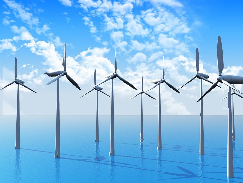 Projektowane zmiany w ustawie Prawo energetyczne i w ustawie o OZE. Co stanie się w 2022 r.