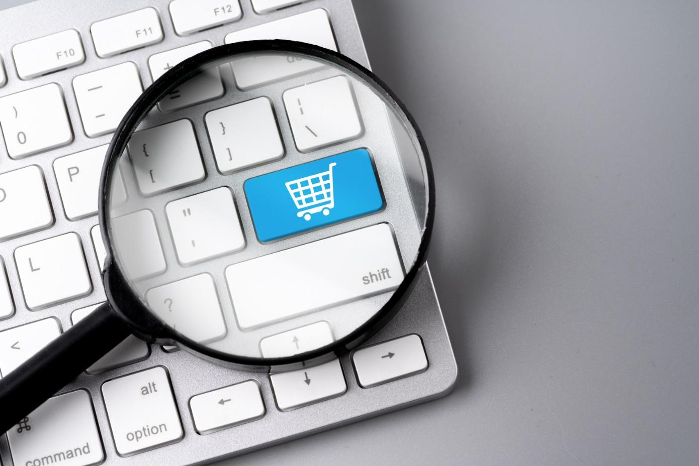 Kurs Zarządzanie sprzedażą i relacjami z klientami