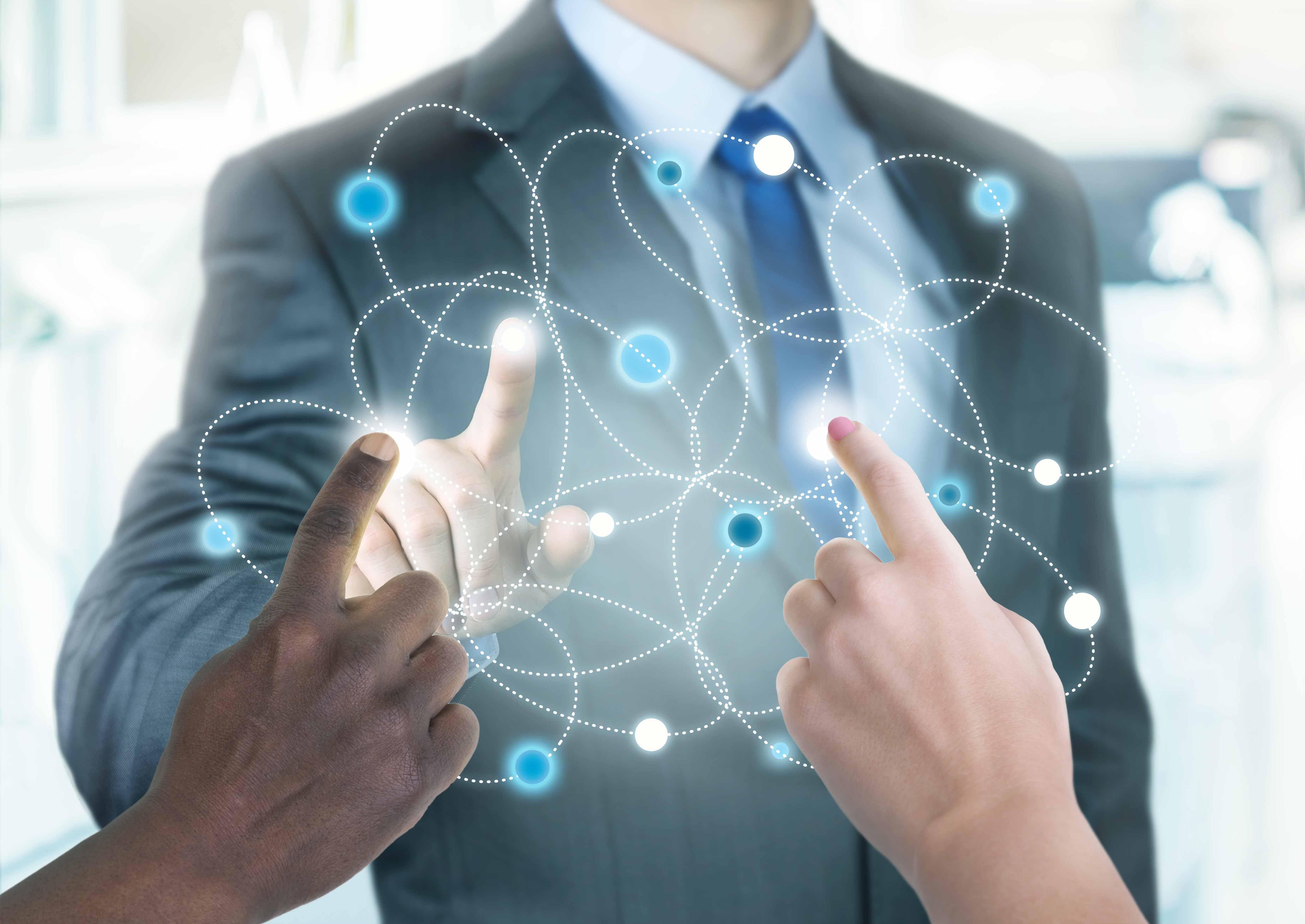 Poland. Business Harbour – nowa odsłona międzynarodowego programu dla specjalistów z sektora ICT!
