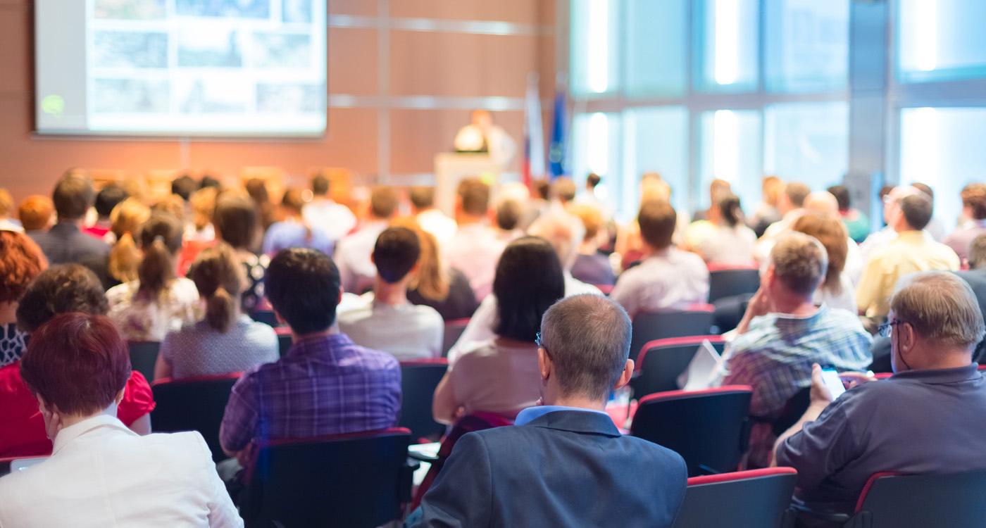 MRiT: Konferencja na temat prostej spółki akcyjnej