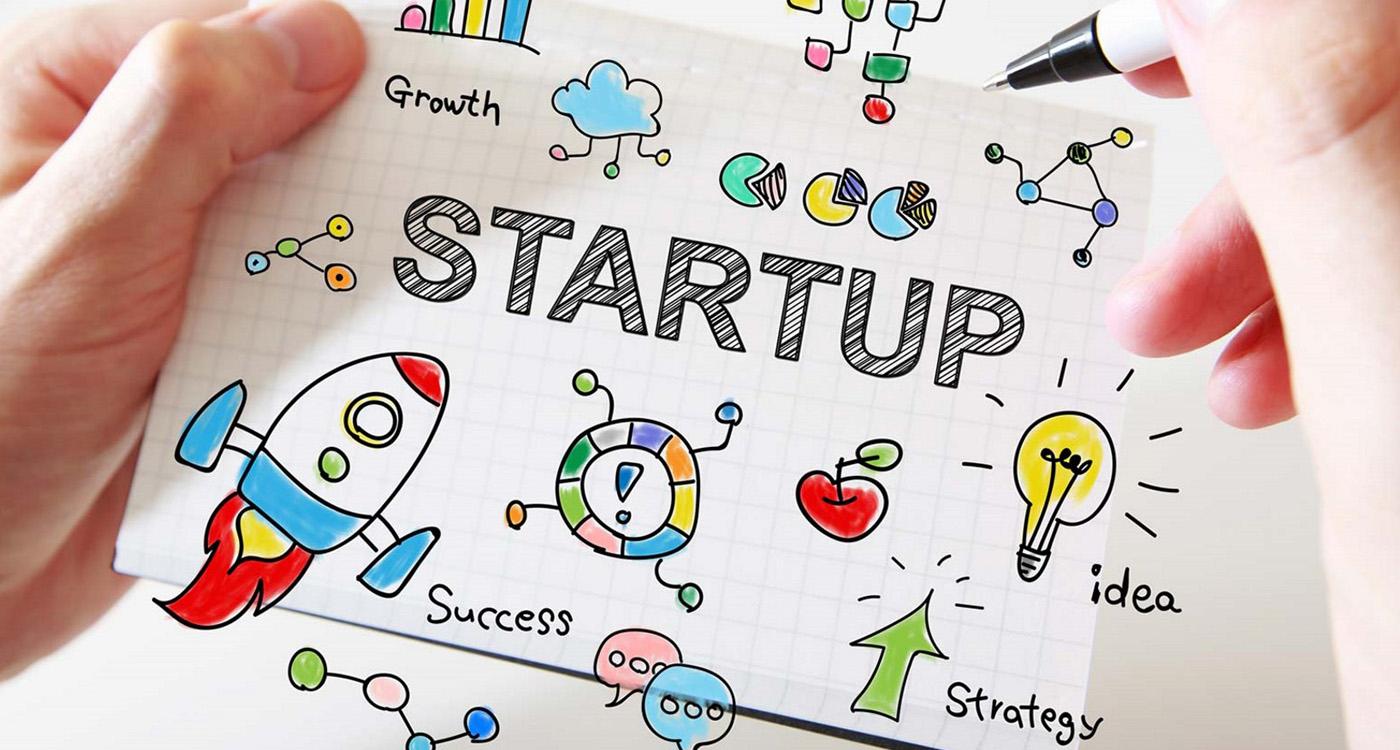 START2UP! – umów się na spotkanie indywidualne