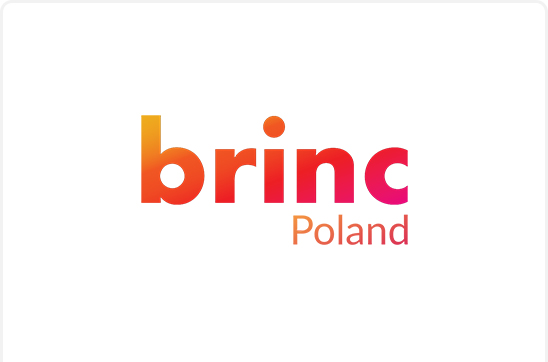 Poland Prize powered by Brinc