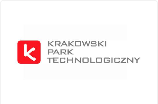 Poland Prize powered by KPT