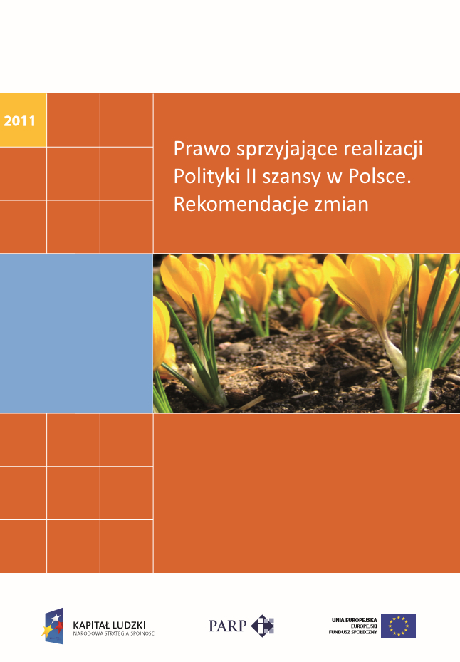 Award Catalogue Polish Product of the future - 19th Annual Competition (EN)