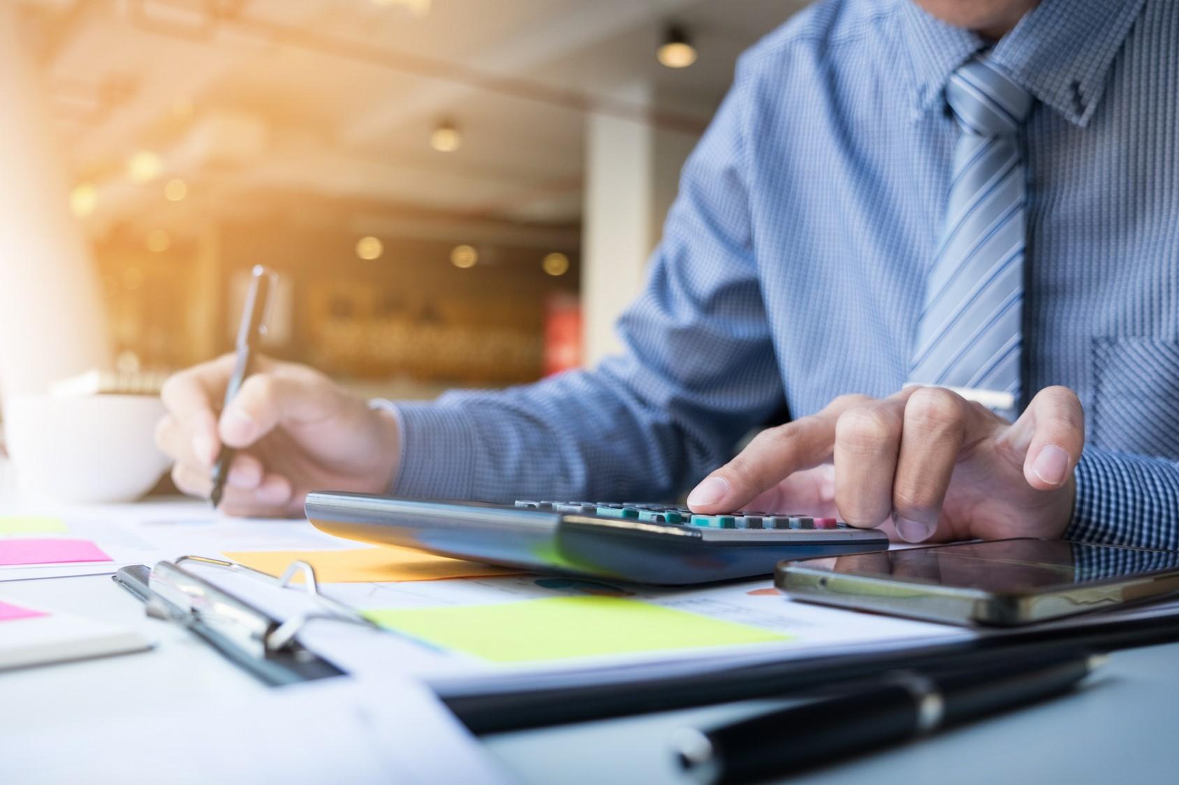 Webinarium: Ocena sytuacji finansowej przedsiębiorstwa, 19 października