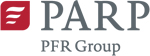 PARP PFR Group