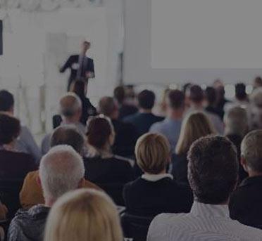 Sectoral Skills Councils