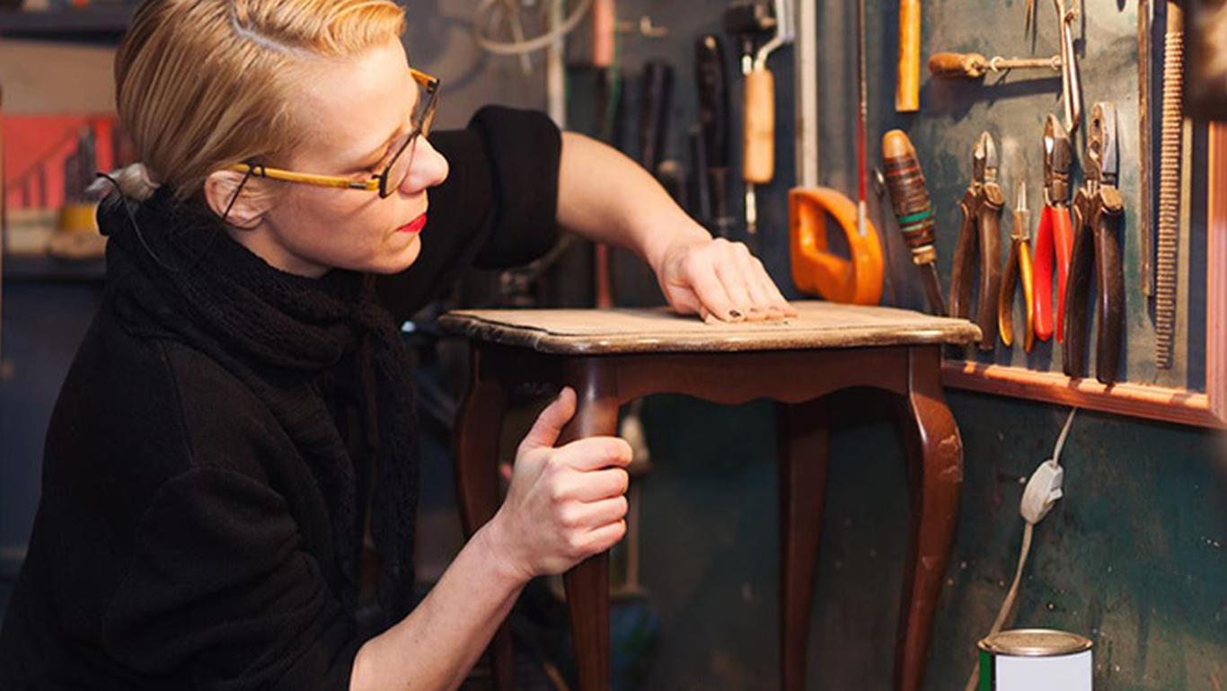 Zmiana regulaminu oraz ogłoszenia o naborze wniosków w Bonach na innowacje dla MŚP